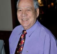 Roy Nunes