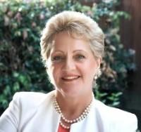 Kayleen Allen