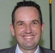 Craig Whye