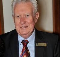 Max Ellerman