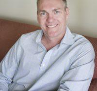 Tony Coates